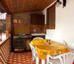 Appartamenti vicino a Taormina, Sicilia