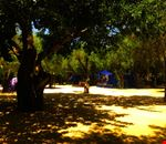 Camping per Famiglie a Avola, Siracusa
