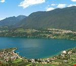 Lago di Caldonazzo, Trentino Alto Adige