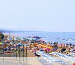 La Spiaggia Attrezzata