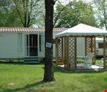 Esterno casa mobile