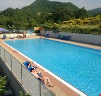 Quattro Stagioni Villaggio Camping