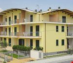 Villaggio in Abruzzo