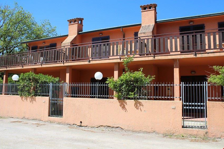 Appartamenti a Lido di Spina, Ferrara