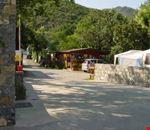 Camping Santa Vittoria