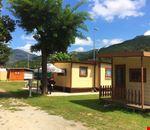 Camping Village per Famiglie in Liguria