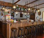Il bar del Camping