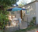 Casa Mobile con Veranda