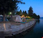 Camping Allegro