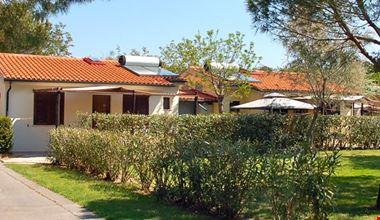 Appartamenti sul Mare in Toscana