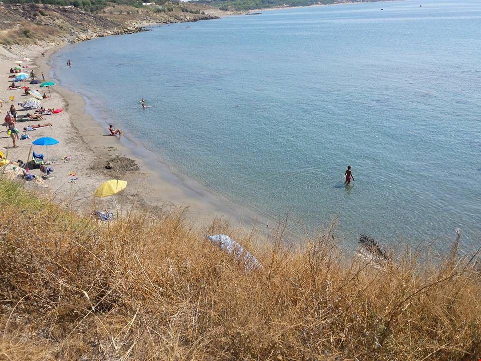 Camping per Famiglie in Calabria