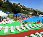 Camping Village con Aquapark nelle Marche