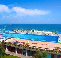 Villaggio Turistico Rosapineta