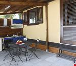 Mini Appartamenti ad Acireale, Catania