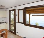 Appartamenti con Vista sul Mare