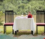Camping con Ristorante con Cucina Tradizionale in Piemonte