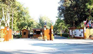Camping Village St. Michael