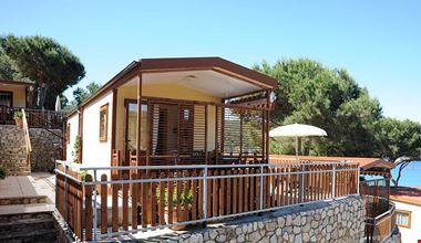Cottage Isola d'Elba