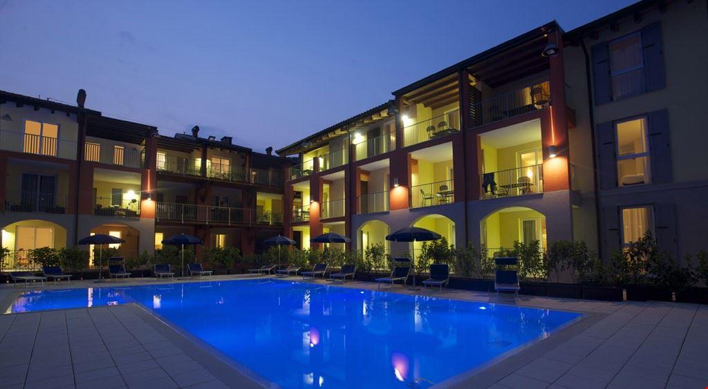 Residence Maroadi