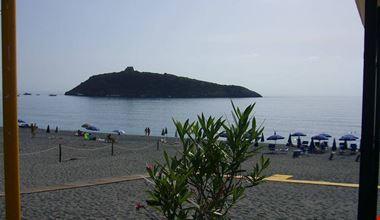 Villaggio Turistico Mare Blu
