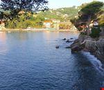 Rapallo, Genova