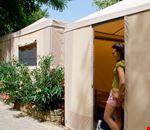 Tenda Casetta