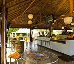 Bar del Camping sul Lago di Garda