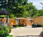 Case Mobili sul Lago di Garda