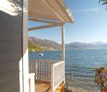Camping Residence sul Lago Maggiore