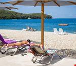 Relax a Rovigno in Croazia
