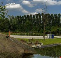 Grinto Camping Torino