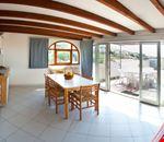 Residence in Liguria