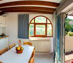 Residence a Pietra Ligure