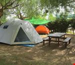 Camping in Sicilia