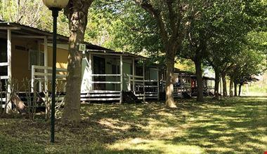 Camping per Famiglie nelle Marche