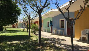 Villini in Muratura