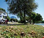 Piazzola sulla spiaggia, Croazia