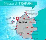 mappa_tp.jpg