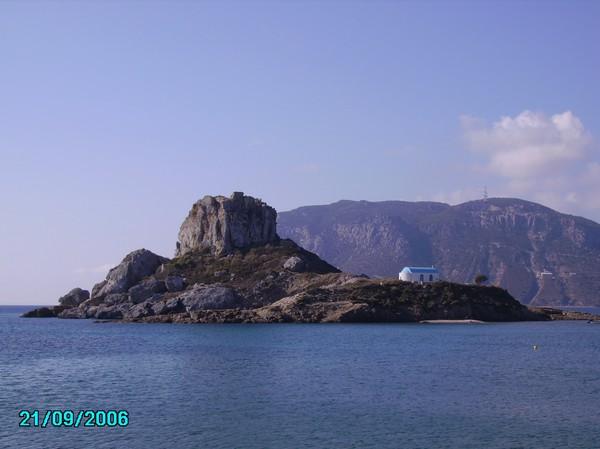 Vasca Da Bagno Kos Prezzi : Kos meraviglia a settembre diari di viaggio