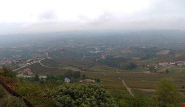 Cuneo e dintorni, tra borghi e natura