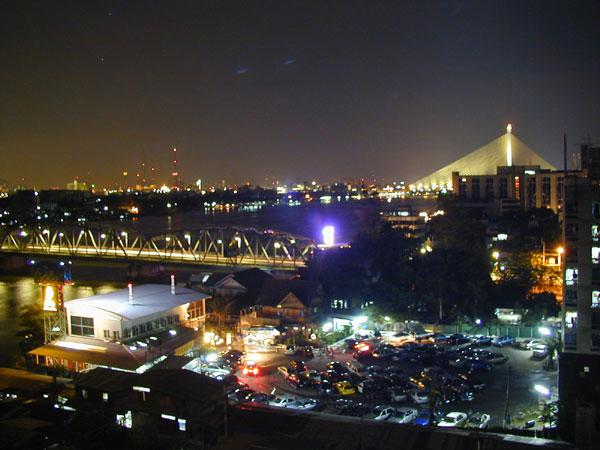 Bangkok a64de7cfd88