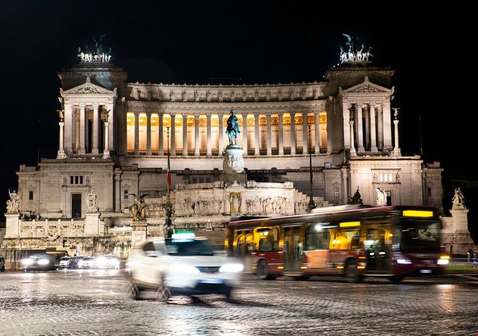 Come_muoversi_a_Roma