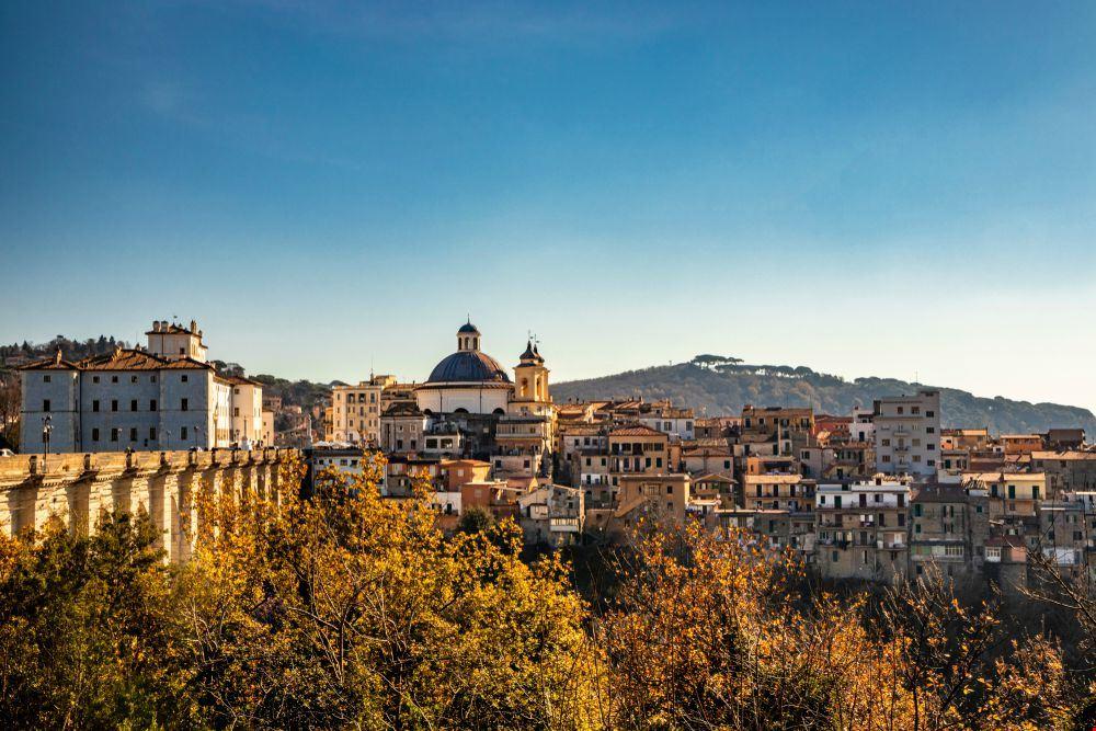 cosa_vedere_vicino_Roma