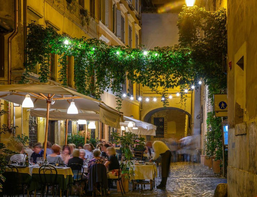 Roma_di_sera