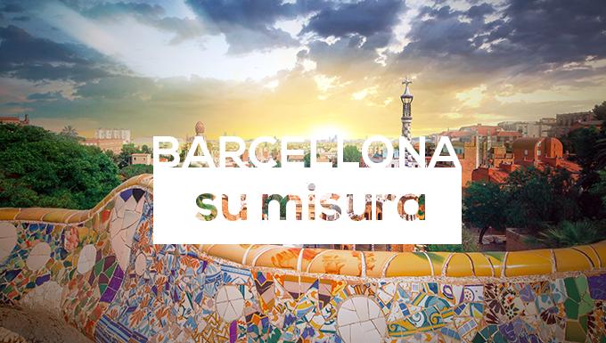 Cartina Barcellona Dettagliata.Mappa Barcellona Cartine Stradario E Itinerari