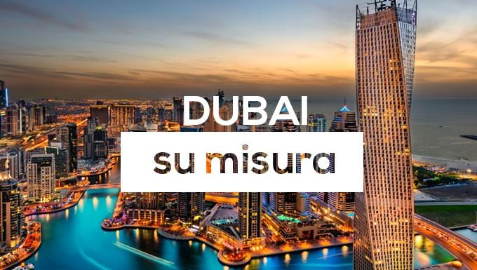 Cartina Mappa Turistica Dubai.Guida Turistica Dubai In Pdf Scarica Gratis