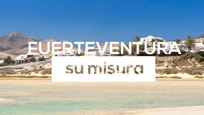 fuerteventura guida turistica da