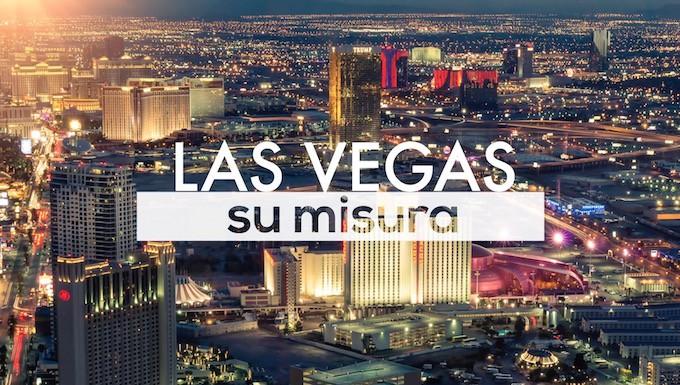 Las Vegas sito di incontri locali