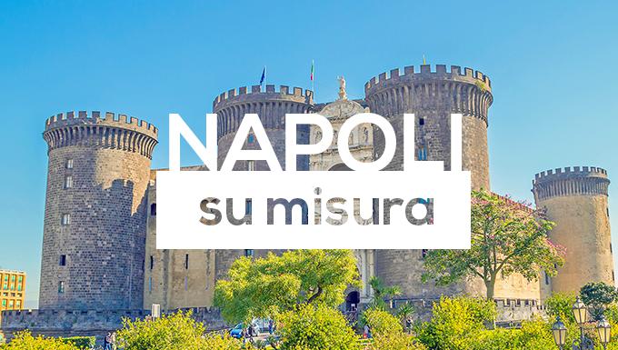 Cartina Monumenti Napoli.Guida Turistica Napoli In Pdf Scarica Gratis