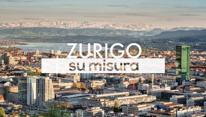 ZurigoGuida Cosa ZurigoGuida Completa E Vedere 0vnmN8w